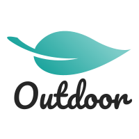 outdoornet